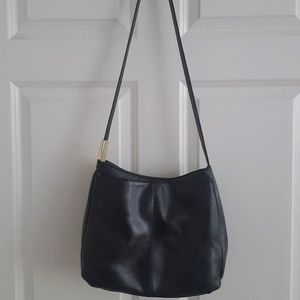 Bueno Faux Leather bag